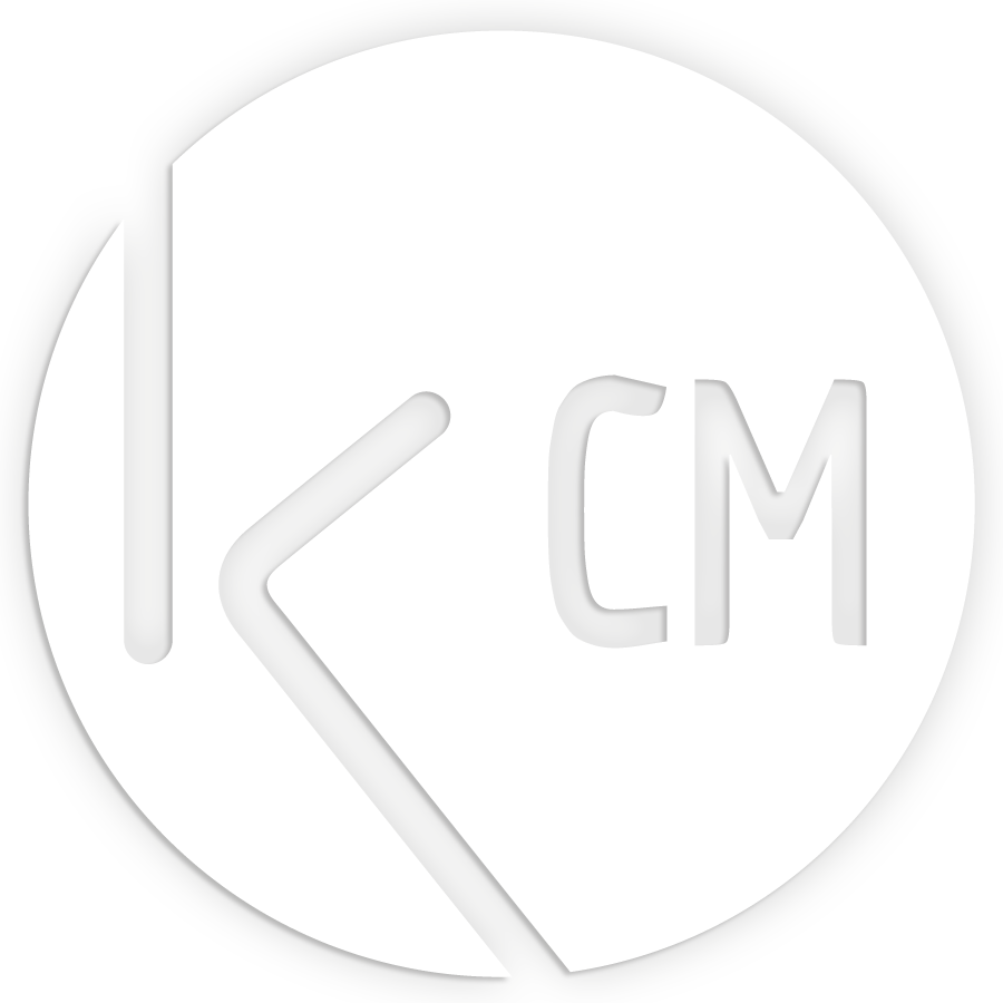 Kurmi-Capacity-Management