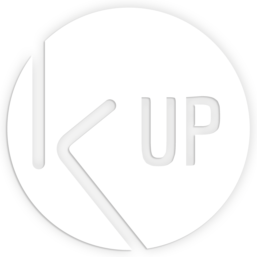 Kurmi Unified Provisioning