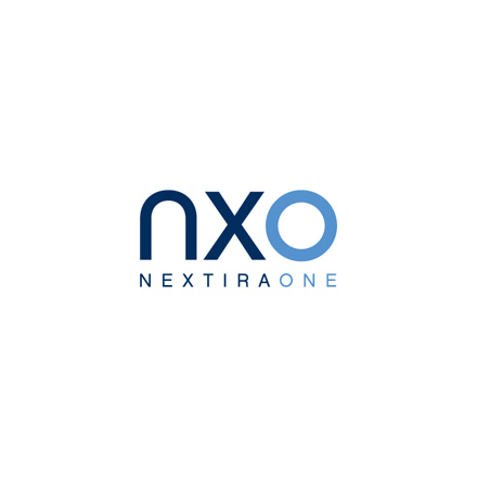 Nextira one