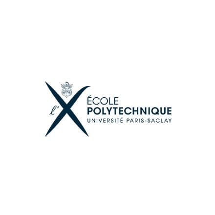 Ecole Polytechnique Université Paris-Saclay