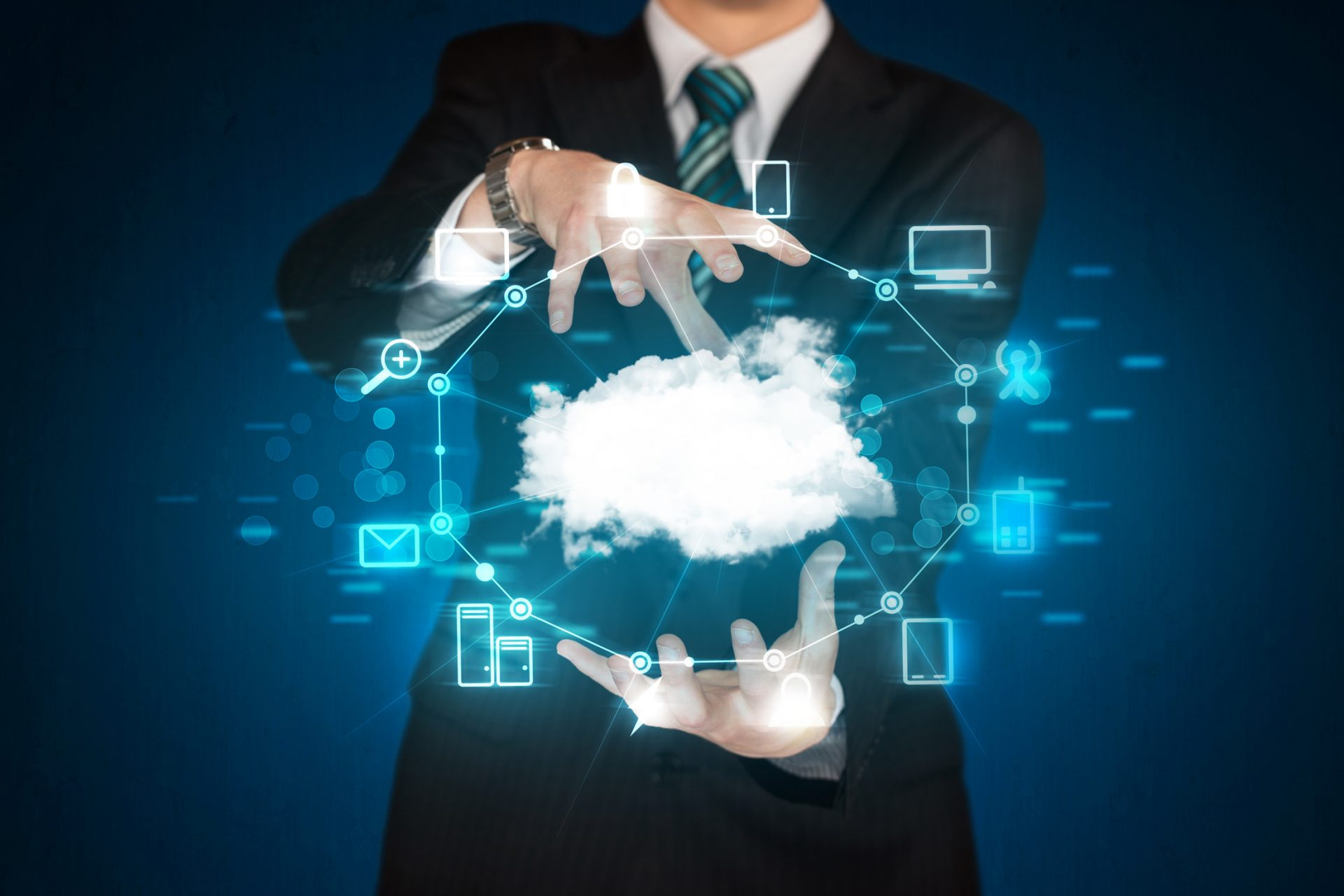 From Unified Communication to Collaboration: Ten Trends of the New Paradigm  | Kurmi Software