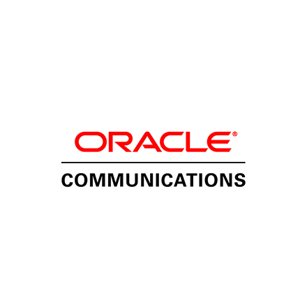 Logo oracle