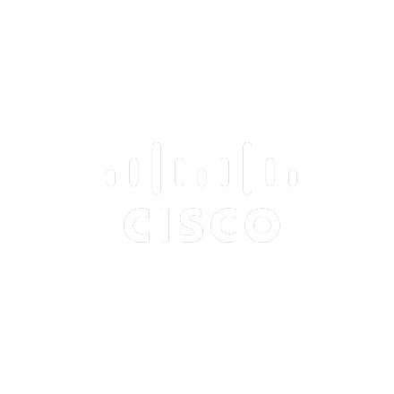 logo_cisco_white