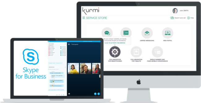 skype for business provisioning administration tool