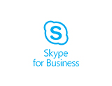 Skype for business provisioning