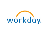workday_160