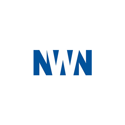NWN is one of Kurmi Software clients