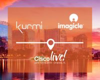 Hopistality Offer - Cisco Live