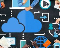 Cloud communication services