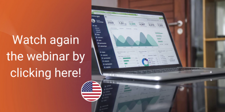 Replay Range management See how you can manage phone numbers without using Excel files America