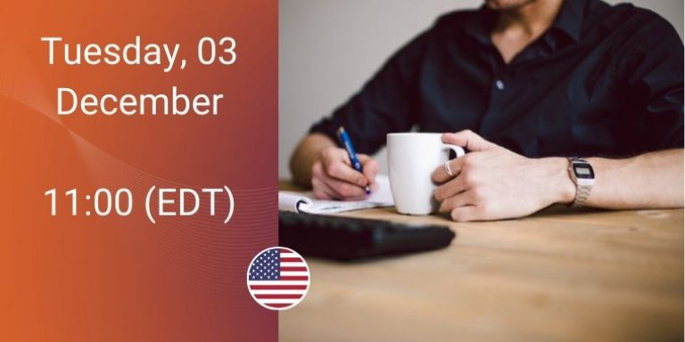 Webinar Capacity management Monitor the use of Kurmi licenses, and manage the use of your different licenses America