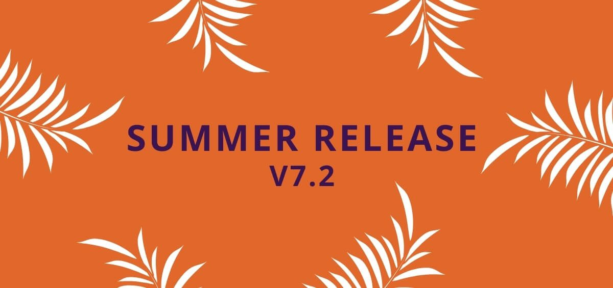 Summer release: UC Provisioning