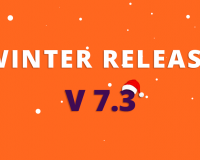 winter release Kurmi V7.3